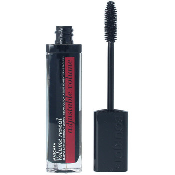 Belleza Mujer Máscaras de pestañas Bourjois Volume Reveal Mascara Adjustable Volume 31-black 7,5 ml
