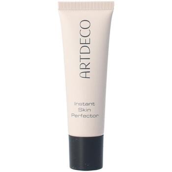 Belleza Mujer Base de maquillaje Artdeco Instant Skin Perfector  25 ml