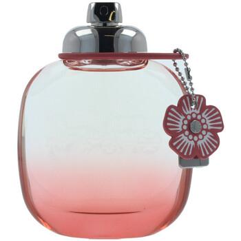 Belleza Mujer Perfume Coach Floral Blush Edp Vaporizador  90 ml