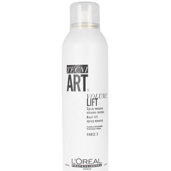 Belleza Acondicionador L'oréal Tecni Art Volume Lift  250 ml