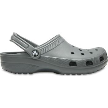 Zapatos Hombre Zuecos (Clogs) Crocs™ Crocs™ Classic 35