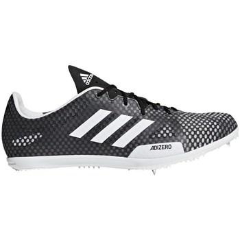 Zapatos Hombre Fútbol adidas Originals Adizero