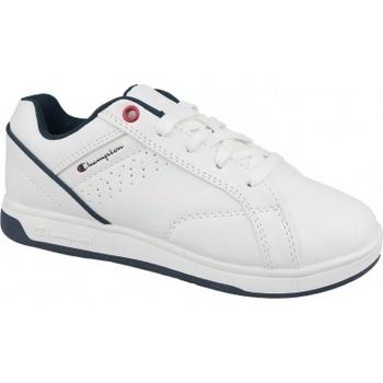 Zapatos Niños Multideporte Champion Ace Court Tennis As blanco