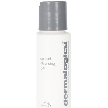 Belleza Desmaquillantes & tónicos Dermalogica Greyline Special Cleansing Gel  50 ml