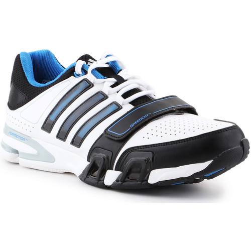 Zapatos Hombre Fitness / Training adidas Originals Training shoes Adidas Cp Otigon II G18325