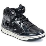 Zapatillas altas Geox CREAMY A