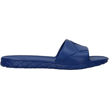 Zapatos Niño Zapatos para el agua Arena - Ciabatta blu 001458-702 BLU