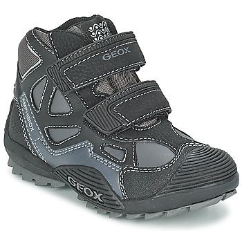 Zapatillas altas Geox SAVAGE B