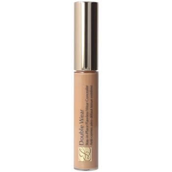 Belleza Mujer Antiarrugas & correctores Estee Lauder Double Wear Concealer 4n-medium Deep (neutral) 7 ml