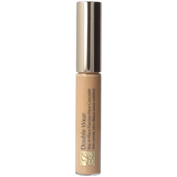 Belleza Mujer Antiarrugas & correctores Estee Lauder Double Wear Concealer 3w-medium (warm) 7 ml