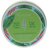 Belleza Mujer Cuidados manos & pies L´Occitane Verveine Crème Mains  150 ml