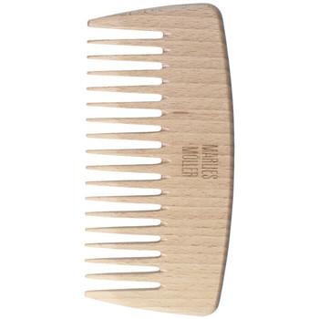 Belleza Mujer Tratamiento capilar Marlies Möller Brushes & Combs Curl Comb 1 u