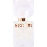 Belleza Mujer Perfume Moschino Toy 2 Edp Vaporizador