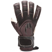 Accesorios textil Guantes Ho Soccer SSG Supremo II Roll/Negative Blackout
