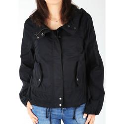 textil Mujer Chaquetas / Americana Lee L531VZ negro