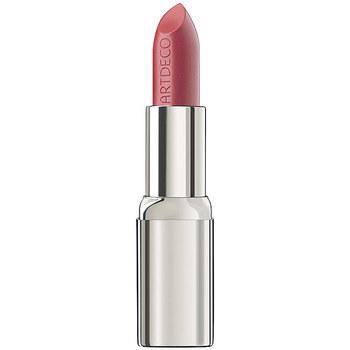 Belleza Mujer Pintalabios Artdeco High Performance Lipstick 418-pompeian Red 4 Gr