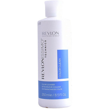 Belleza Tratamiento capilar Revlon Revlonissimo Color Clean  250 ml