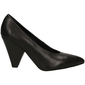 Zapatos Mujer Zapatos de tacón Tosca Blu OTTAWA c99-nero