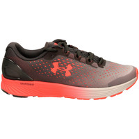 Zapatos Mujer Fitness / Training Under Armour UA CHARGED BANDIT 4 ggrzg-nero-rosso