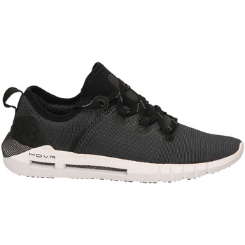 Zapatos Mujer Fitness / Training Under Armour UA HOVR SLK blawh-bianco-nero