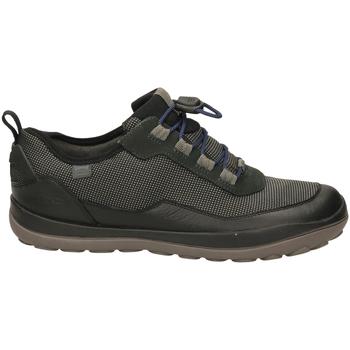 Zapatos Hombre Zapatillas bajas Camper PEU PISTA multi-multicolor
