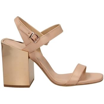 Zapatos Mujer Sandalias Vic AVINTON powde-rosa