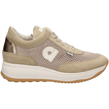 Zapatos Mujer Zapatillas bajas Agile By Ruco Line CHAMBERS SOFT beige-beige