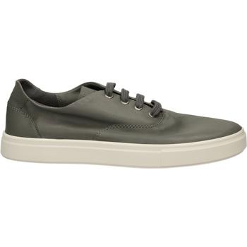 Zapatos Hombre Zapatillas bajas Ecco KYLE titan-grigio-antracite