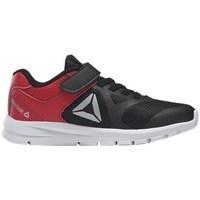 Zapatos Niños Running / trail Reebok Sport Rush Runner