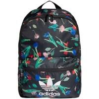 Bolsos Mochila adidas Originals Originals Classic Backpack