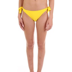 textil Mujer Bañador por piezas Joséphine Martin STEFY amarillo