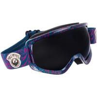 Relojes & Joyas Gafas de sol Dragon Alliance D3 OTG Multicolor