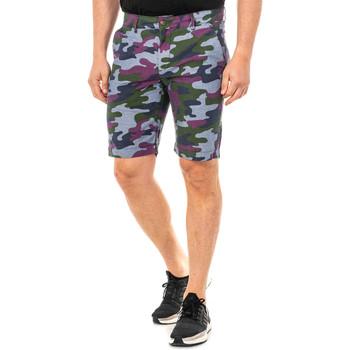 textil Hombre Shorts / Bermudas La Martina Bermuda Multicolor