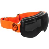 Accesorios Complemento para deporte Dragon Alliance DR X1S 3 Multicolor