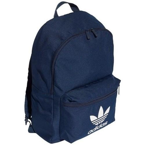 Adidas Originals Adicolor Classic - Bolsos Mochila 3911