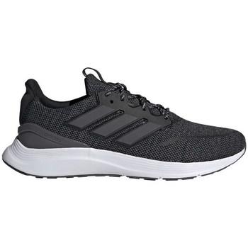 Zapatos Hombre Zapatillas bajas adidas Originals Energyfalcon