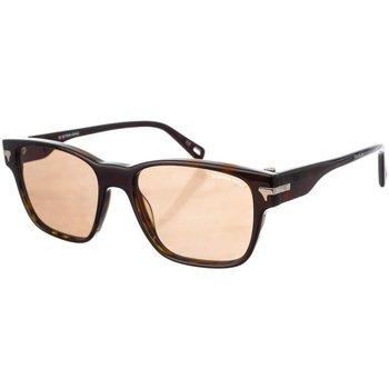 Relojes Mujer Gafas de sol G-Star Raw Eyewear Gafas De Sol G-Star Raw Habana