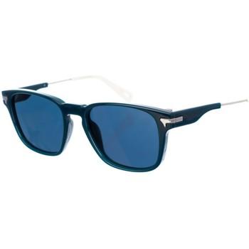 Relojes Mujer Gafas de sol G-Star Raw Eyewear Gafas de sol G-Star Raw Azul pertoleo