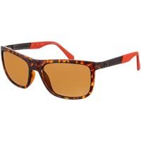 Relojes & Joyas Hombre Gafas de sol Guess Sunglasses Gafas de sol Guess Multicolor