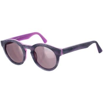 Relojes & Joyas Gafas de sol Lotus Sunglasses Gafas de Sol Lotus Multicolor