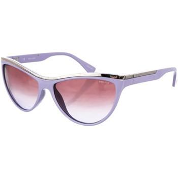 Relojes & Joyas Mujer Gafas de sol Police Gafas de Sol Police Violeta
