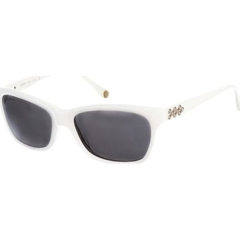 Relojes Mujer Gafas de sol Zadig And Voltaire Gafas de sol Zadig & Voltaire Blanco