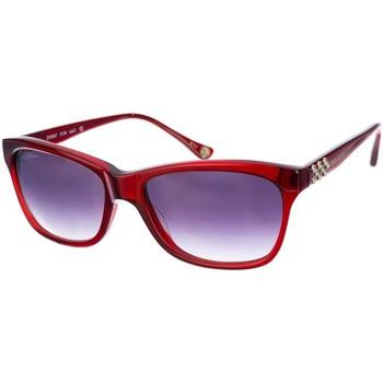 Relojes Mujer Gafas de sol Zadig And Voltaire Gafas de sol Zadig & Voltaire Rojo