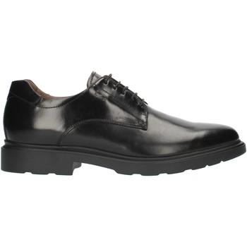 Zapatos Mujer Derbie Nero Giardini A901141U negro
