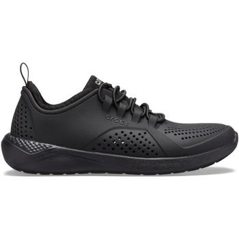 Zapatos Niños Zapatillas bajas Crocs Crocs™ LiteRide Pacer Kid's 38