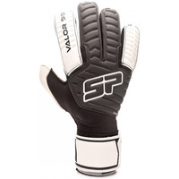 Accesorios textil Guantes Sp Fútbol Valor 99 RL Iconic Protect Negro-Blanco