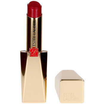 Belleza Mujer Pintalabios Estee Lauder Pure Color Desire Rouge Excess Lipstick 312-love Star 3,1 g