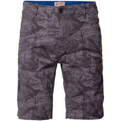 textil Hombre Shorts / Bermudas Petrol Industries M-SS19-SHO508 35