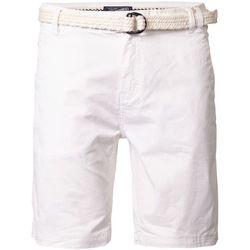 textil Hombre Shorts / Bermudas Petrol Industries M-SS19-SHO504 1