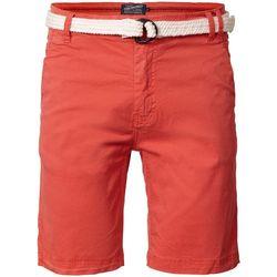textil Hombre Shorts / Bermudas Petrol Industries M-SS19-SHO504 8